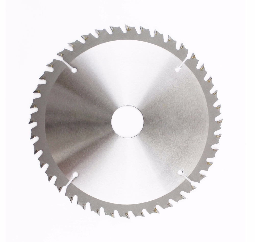 HIZAR HDW Chinese circular tct saw blade for wood cutting