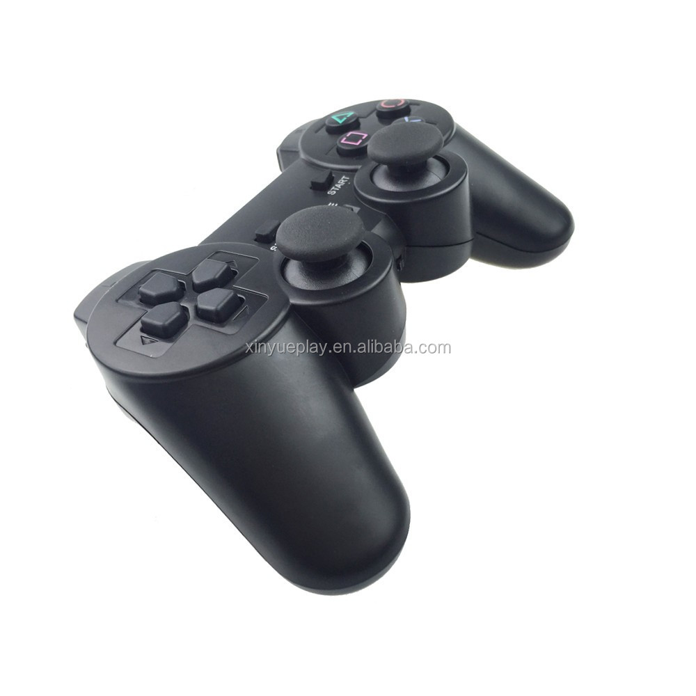 For Playstation 2 Wireless Game Controller For Playstation 2 Games
