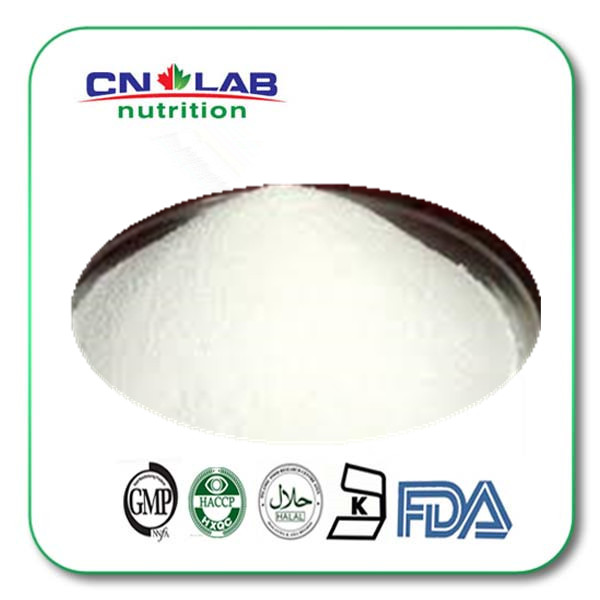98% Natural Cocoa Extract Theobromine CAS 83-67-0