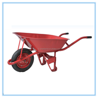 all types of agricultural farm tools and uses wheel barrow wb6000