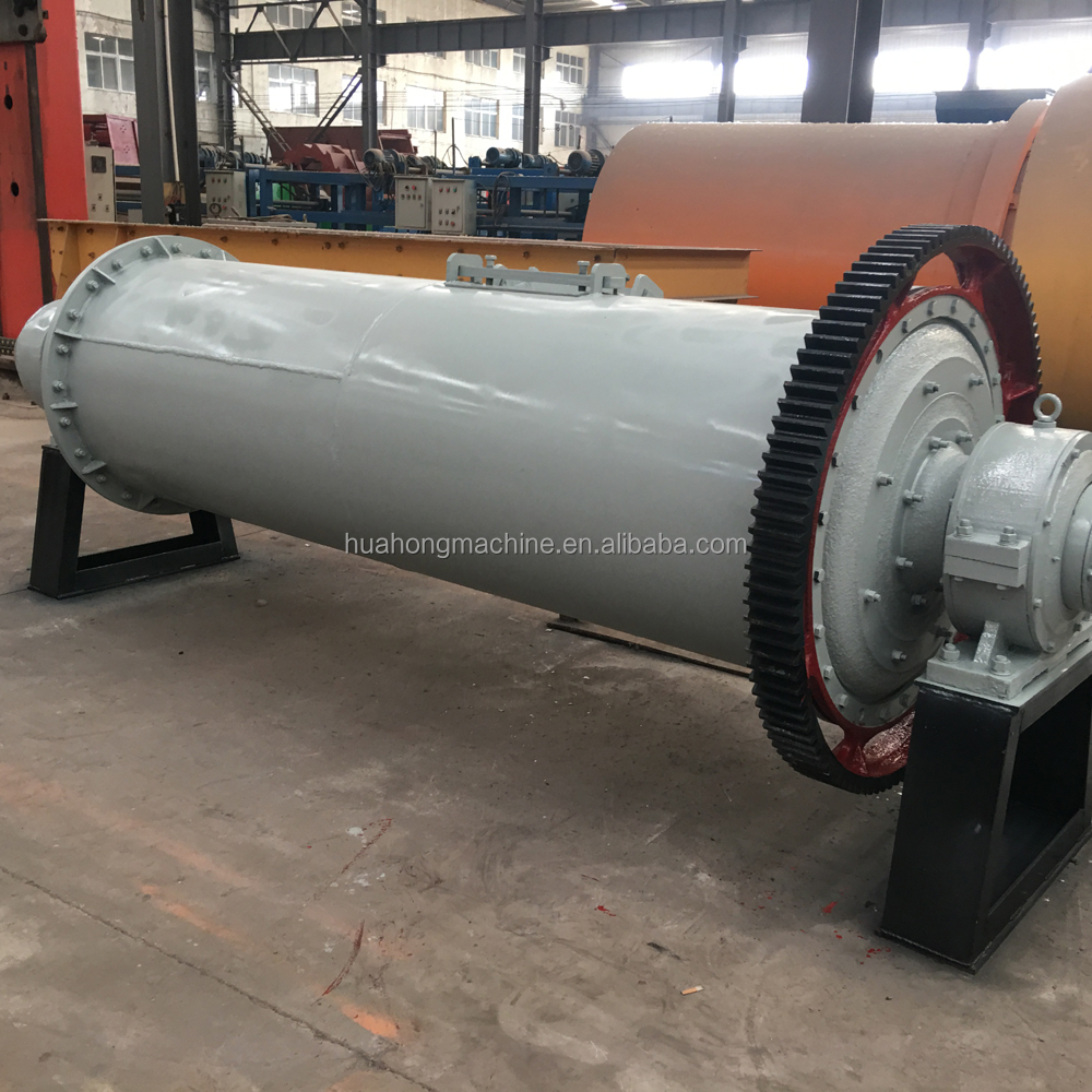 Professional gold ore equipment supplier mini gold ball mill.gold ball grinding mill