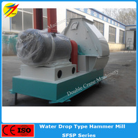livestock feed hammer mill/poultry feed mill/pigeon feed mill