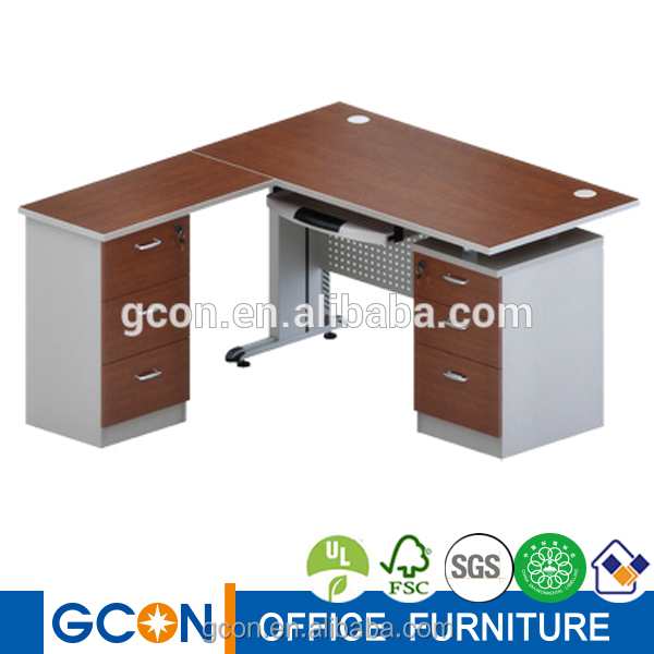 Wholesale office furniture hardware,melamine office furniture,office furniture islamabad