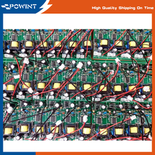 High Quality 94V0 Electric Balance Scooter Control Board