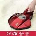 2014 new product of mite killer vacuum cleaner with UV lamp