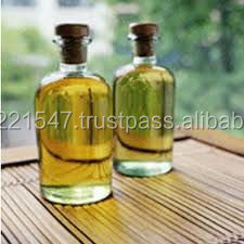 Pure and Natural Cod Liver Oil for Export