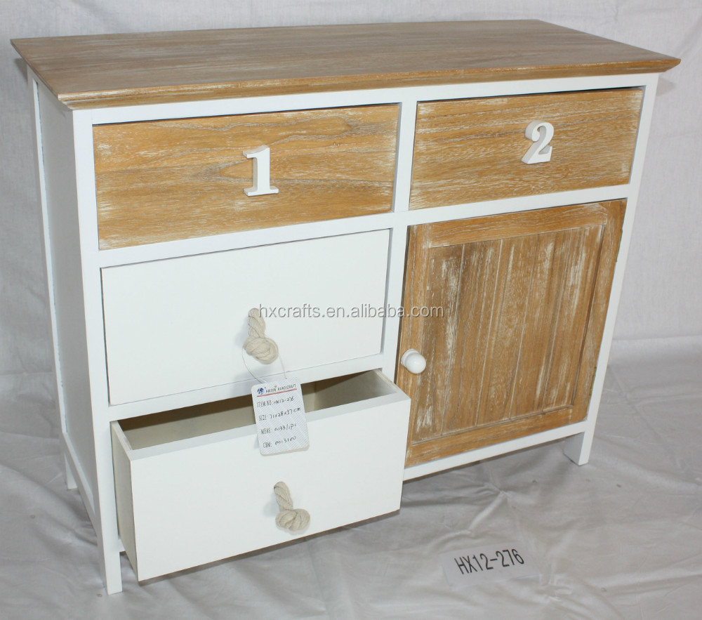 Wood Office Furniture Product ~ Reclaimed wood furniture fsc office shoe cabinet