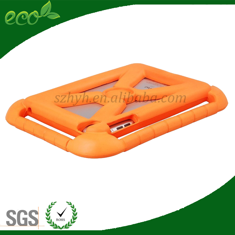 EVA tablet PC case