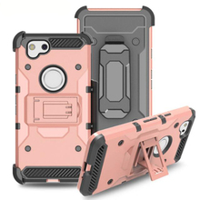 tough armor combo case for google pixel 2 robot phone cover for google pixel 2