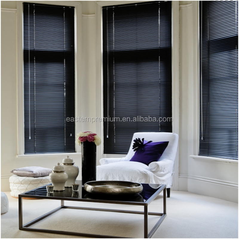 Custom persian blind waterproof aluminum blinds for window decorative