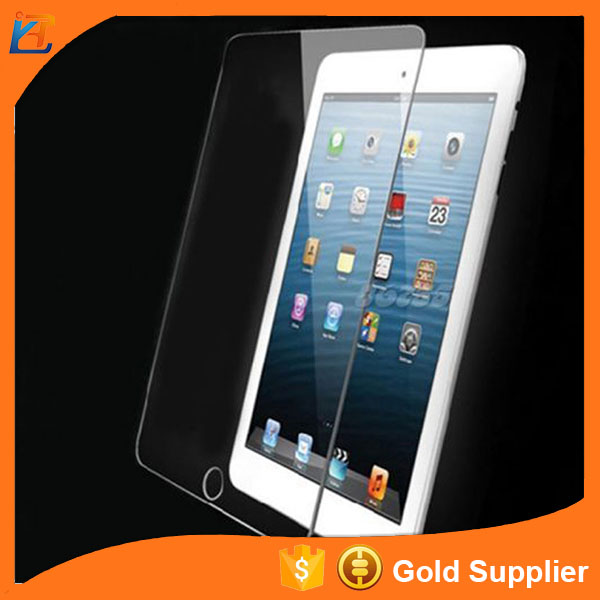 tempered phone films for ipad glass screen protective