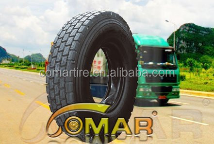 Wholesale Cheap Price Tyre Manufacturers in China Truck Tire 315 70 22.5