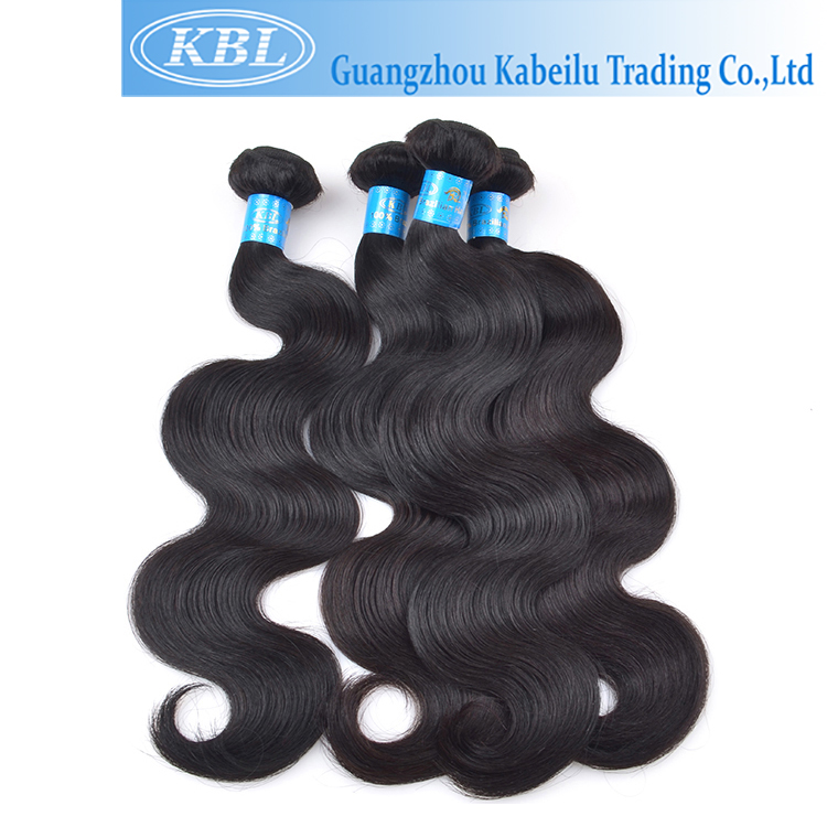 KBL alibaba companies buy human hair cambodian hair unprocessed,30 inch brazilian hair grade 9,12a virgin unprocessed hair