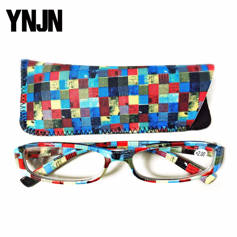 Promotion-colorful-available-China-YNJN-reading-glasses (1).jpg