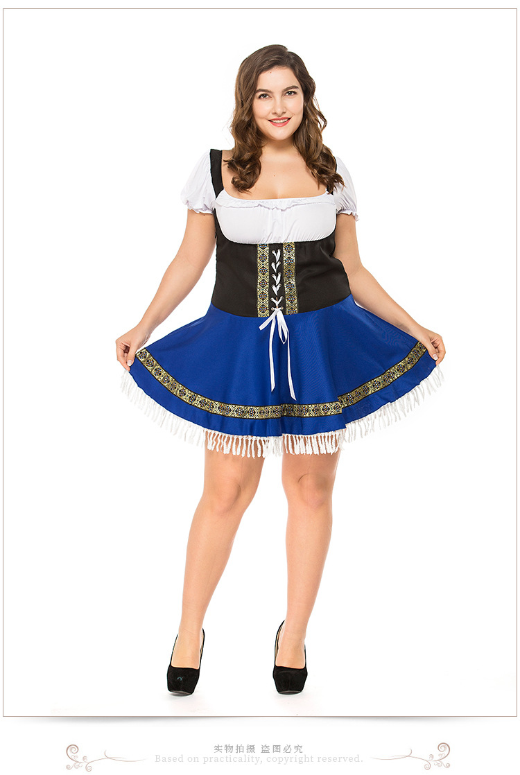 2018 adult sexy halloween costumes bulk