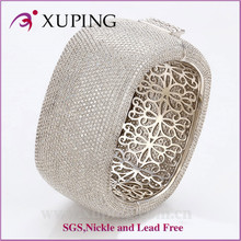 Latest design vogue fashionable jewelry,wholesale fashion jewellery