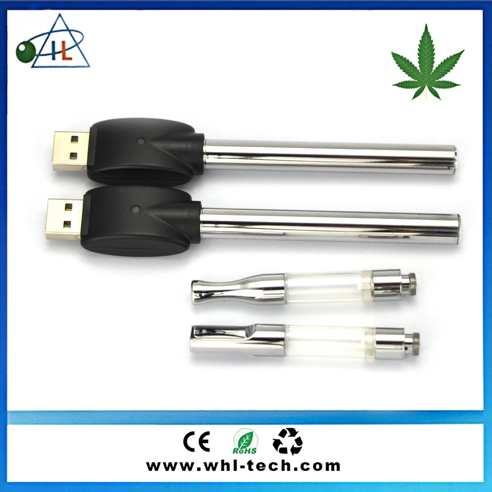 New products WHL Original 200% no leaking G3 disposable free vape pen starter kit bbtank vape pen