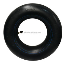 Industrial Vehicle Tire Tyre inner tube