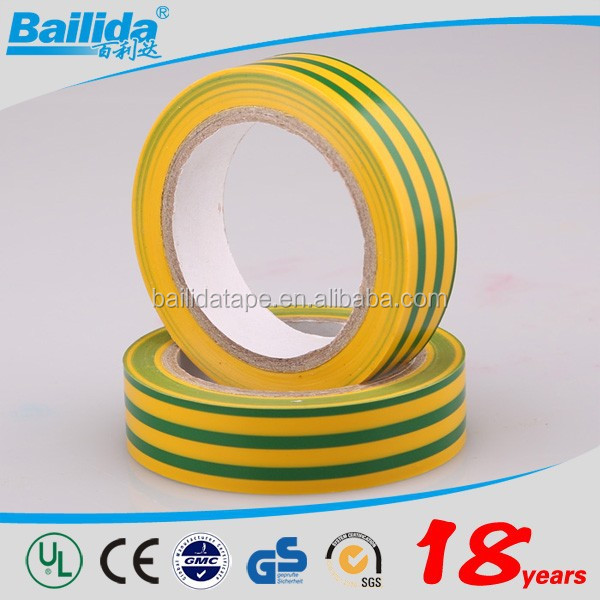 Wholesale china goods best meet waterproof insulation custom printed electrical tape