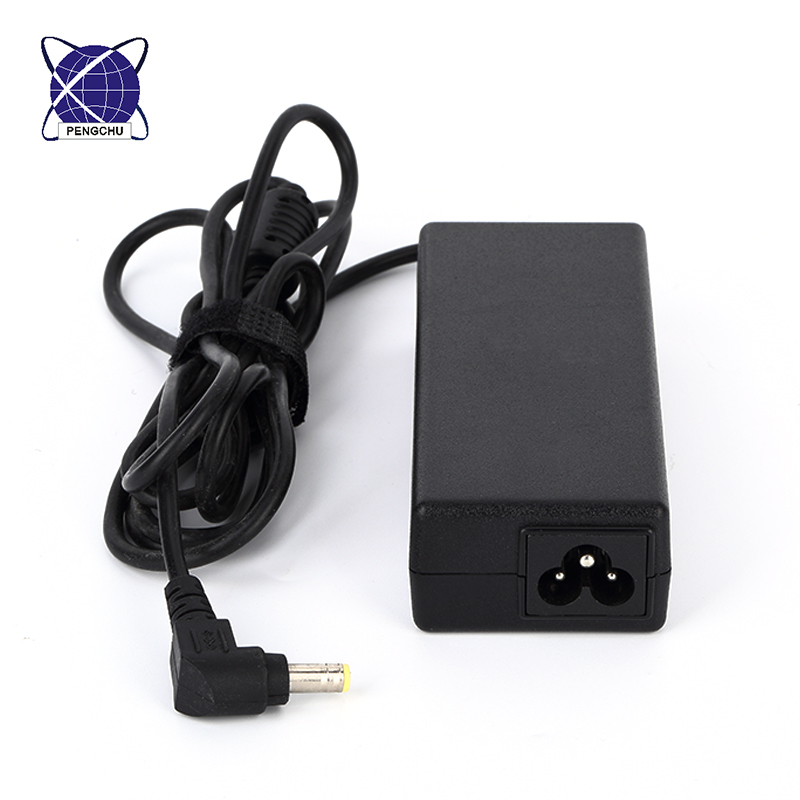 AC DC Adapter 12V 8A 96W Switching Power Supplies for LED CCTV monitor