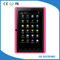 Low Price Wholesale 7 Inch Android