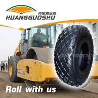 Cheap price hot sale tire 23.1-26 used for road roller
