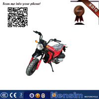 New Design Mini Chopper Motorcycle For Cheap Sale