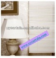 "1"" printed outdoor PVC blinds"