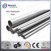 HTY Hot Sale 99.95% Purity Astm B387 GCW Molybdenum and Molybdenum Tube Price
