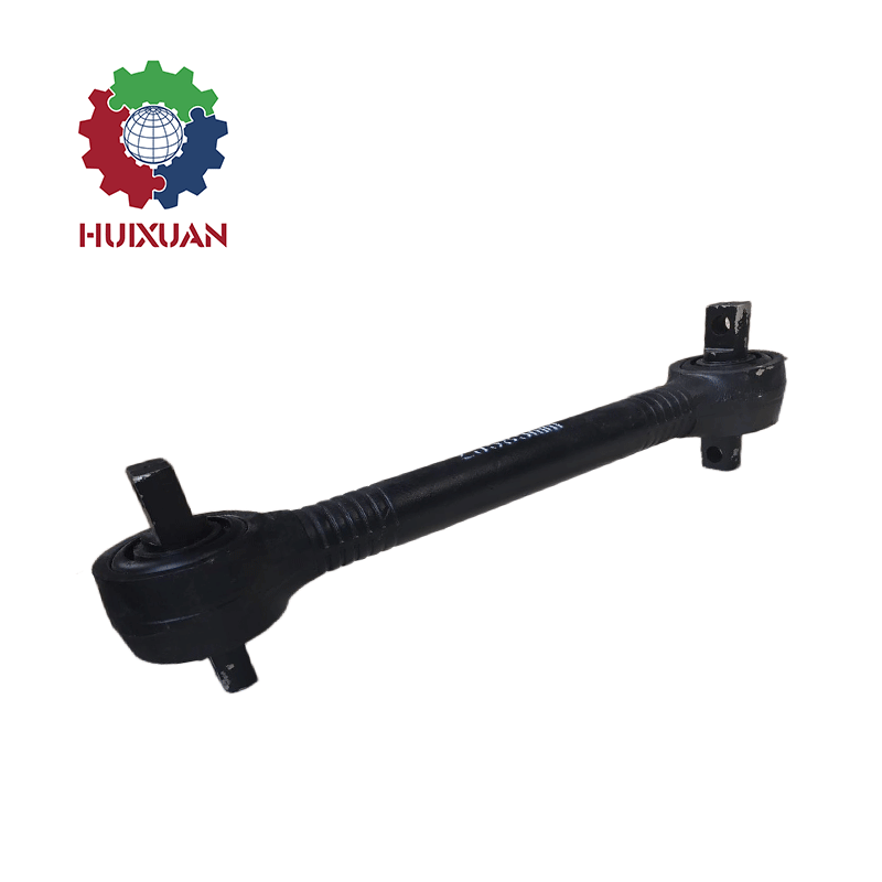 HOWO truck spare part Rod With Truck Spare Parts Torque Rod Assembly