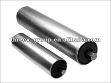 Conveyor Support Roller