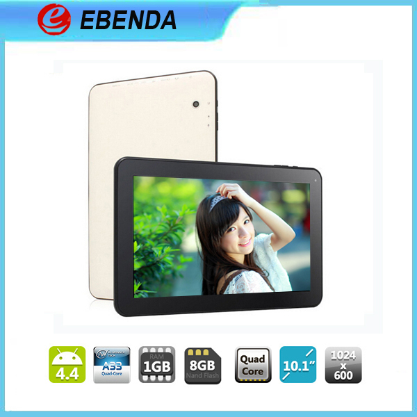 "Shenzhen new processor android quad core A33 10"" tablet pc for europe with cheap price"