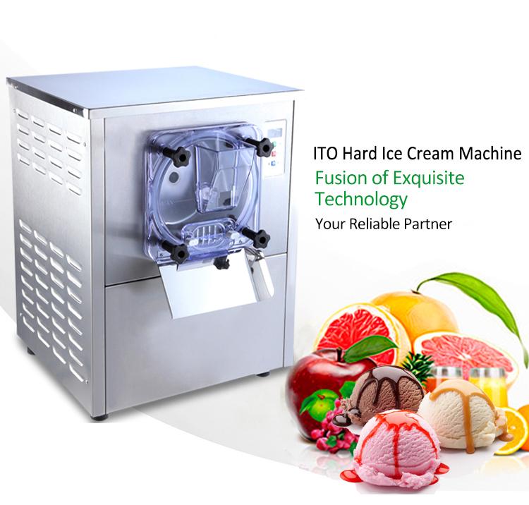 cake maker machine
