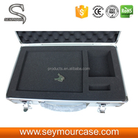 Sex Tablet Aluminum Case Tablet Computer Case