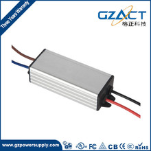 100w led driver waterproof led driver LP031