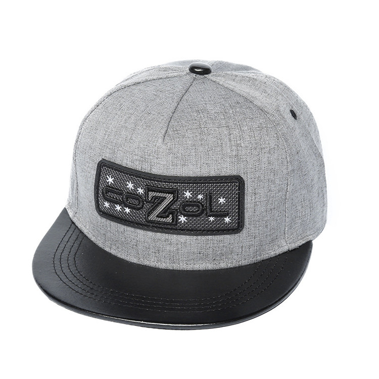 386cd6b33cb 2019 New Design Made In China Cheap Price Snapback Hat caps - Buy 6 ...