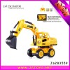 /product-detail/new-arrival-product-rc-construction-toy-trucks-excavator-remote-control-excavator-for-kids-60166756541.html