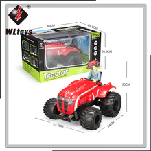 1:10 drift rc car