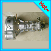 high quality car Transmission Gearbox for hafei zhongyi 5V 465Q11