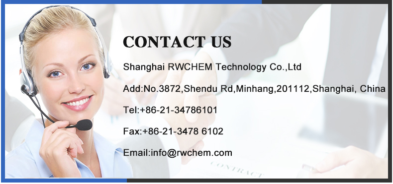 high quality and best price of Yttrium Oxide Nanopowder (Y2O3)