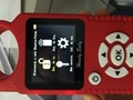 handy baby key programmer for clone 4C,4D,7936 and ID48 chip,use own chips