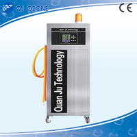car air ionizer purifier,negative ion cleaner,car air purifier freshener ionizer