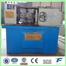hydraulic thread rolling machine for sale