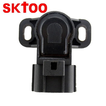 35102-33100 3510233100 5S5184 TH399 TPS4119 158-0645 TPS Throttle Position Sensor For Hyundai Sonata 2.4L