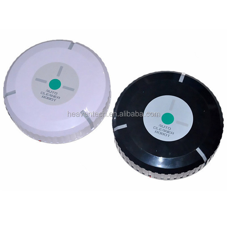 Good quality intelligent robot cleaning robot vacuum cleaner and intelligent sweeping robot