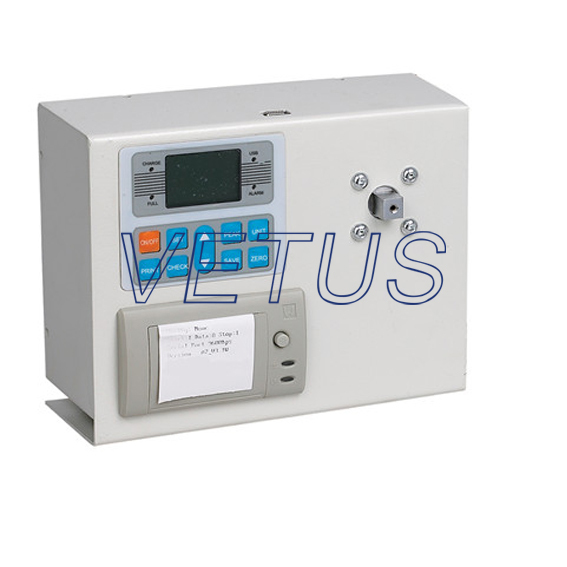 high precision ANL-10P Digital Torsion Meter