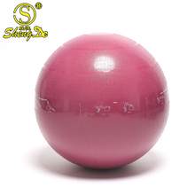 Physio balance heavy ball exercises pilates ball price