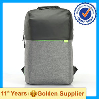 elementary student school bag, college student shoulder bag, bag for school