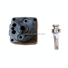 diesel fuel injection pump parts 096400-1800
