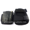 professional Knee pads & work guard protector